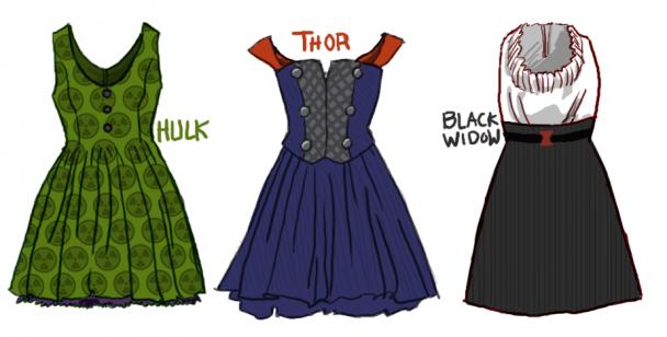 avengers_dress7
