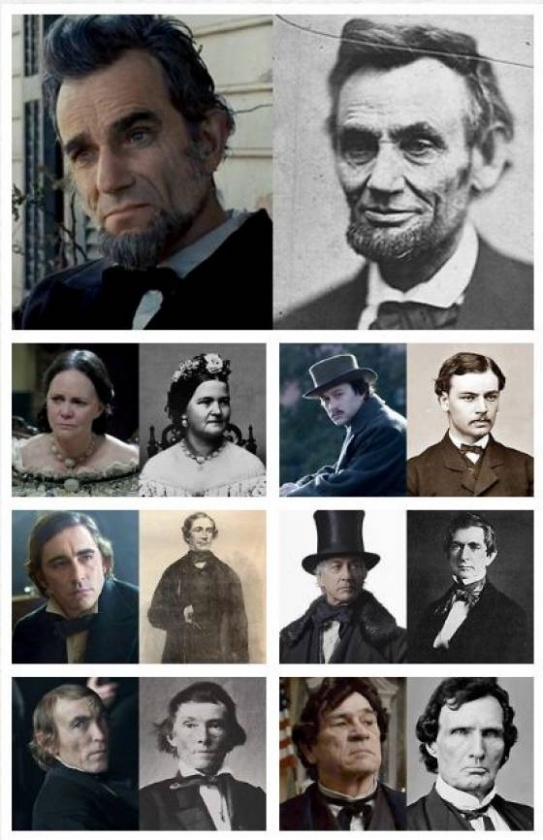 comparativa-Lincoln-Daniel-Day-Lewis