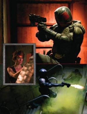dredd-karl-urban-lena-headey-collage
