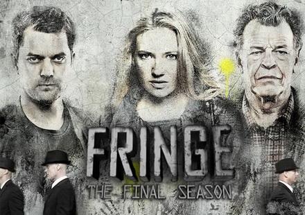 fringe_1