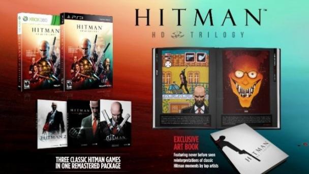 hitman-trilogy-611x344