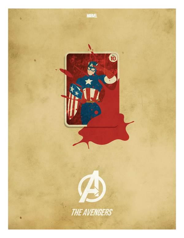 minimalist_captain