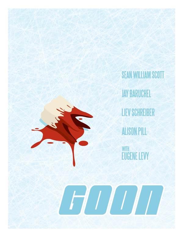 minimalist_goon