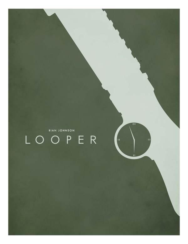 minimalist_looper
