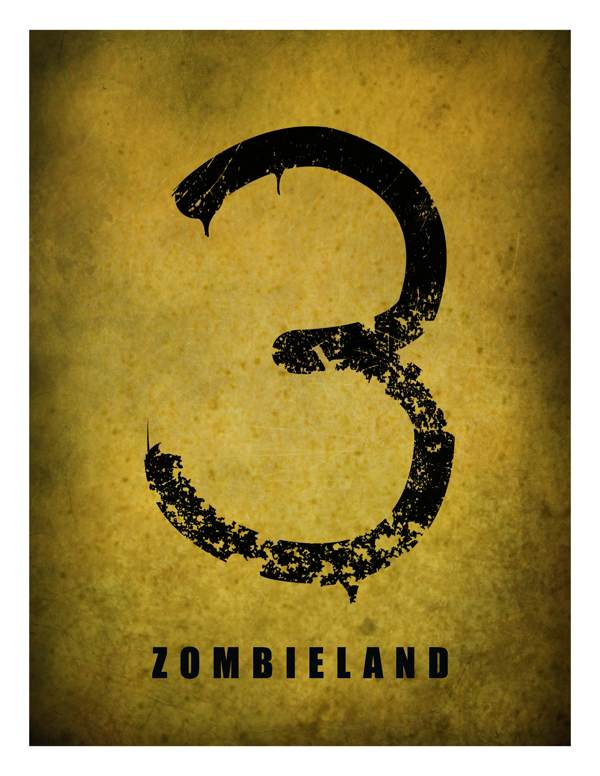 minimalist_zombieland