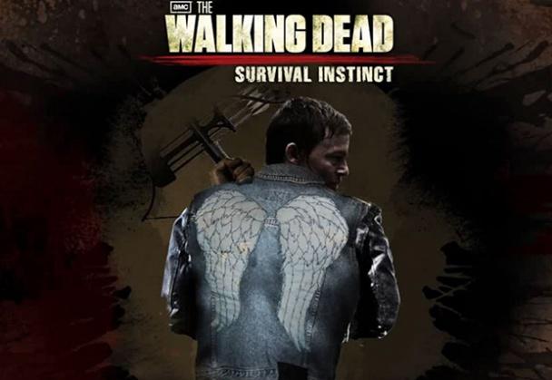 El próximo juego de Walking Dead cuenta con la voz del actor en su versión original, pero ignoramos que ocurrirá en nuestro país