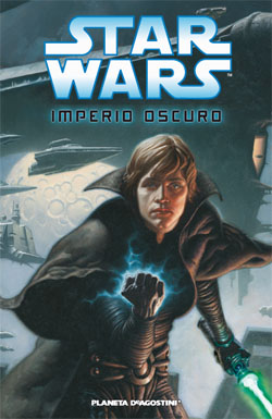 Star Wars: Imperio Oscuro