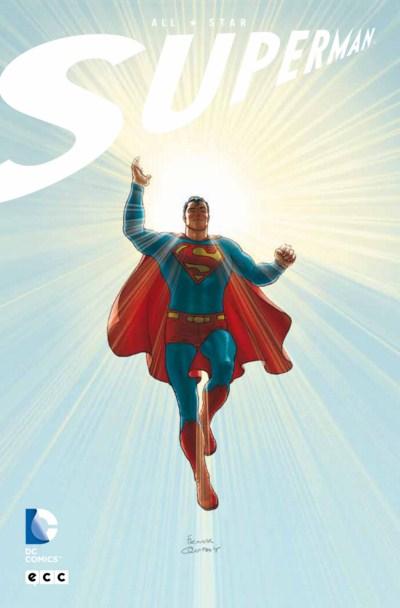 All_Star_SupermanBR