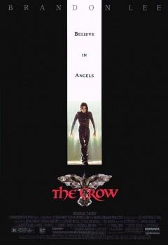 Crow_ver2