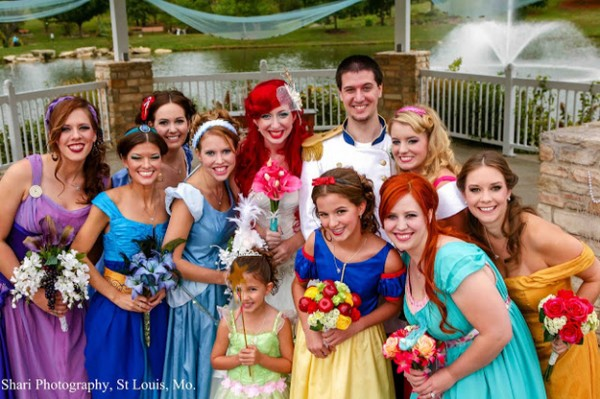 Disney-Wedding-3