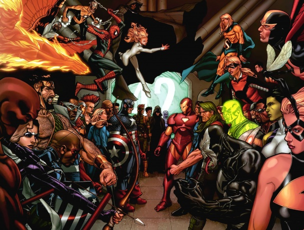 MARVEL_DELUXE_CIVIL_WAR_MCNIVEN (4)