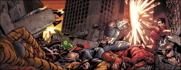 MARVEL_DELUXE_CIVIL_WAR_MCNIVEN (8)