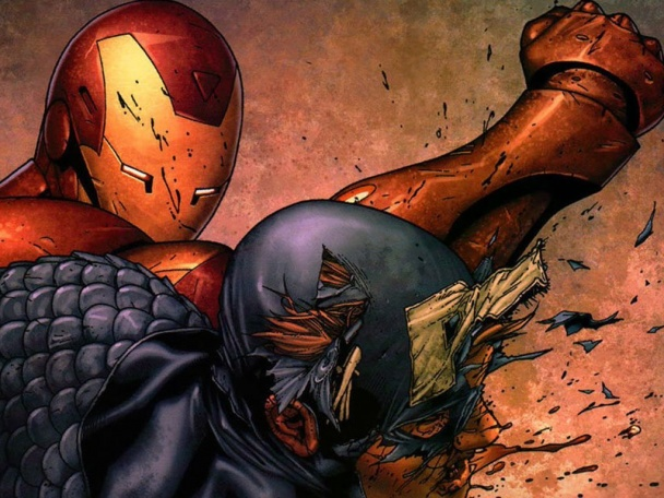 MARVEL_DELUXE_CIVIL_WAR_MCNIVEN (9)