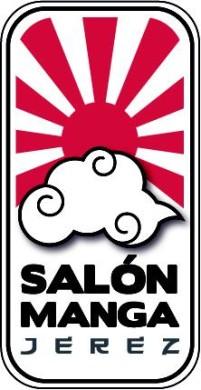 Salon-manga-jerez-logo