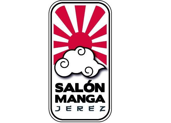 Salon manga jerez logo destacada