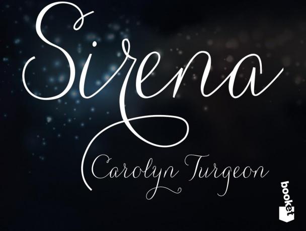 Sirena logo