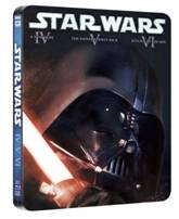 Star-Wars-caja-metalica-Darth-vader