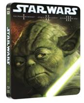 Star-Wars-caja-metalica-Yoda
