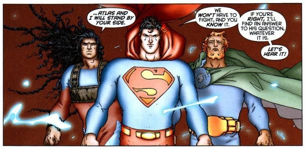 Superman_All-Star_Superman_018