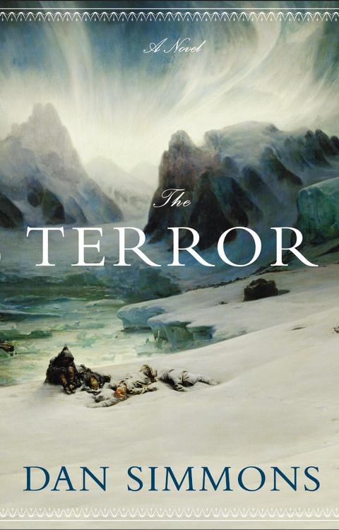 The Terror Dan Simmons