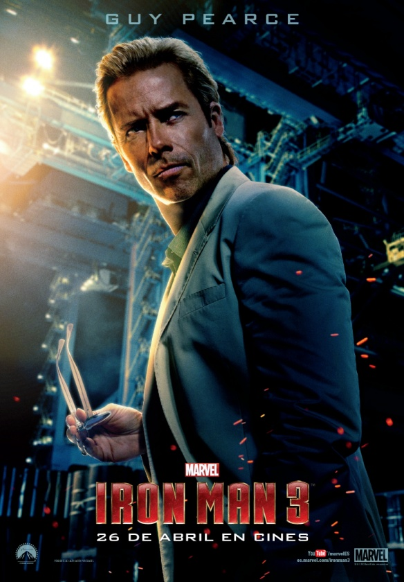 guy_pearce_iron_man_3