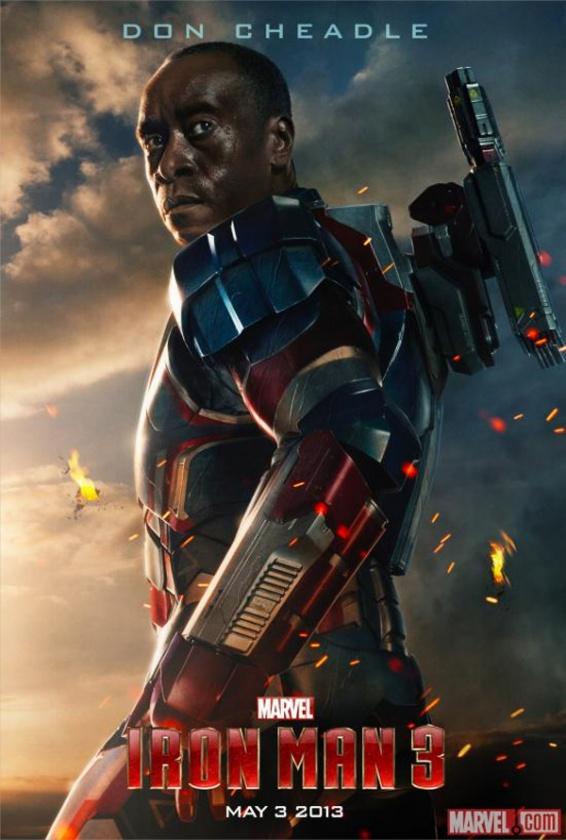 iron-man-3-new-iron-patriot-poster