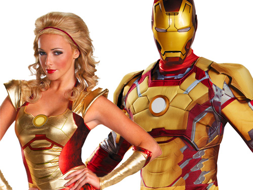 ironman3 costume1