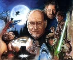El compositor John Williams