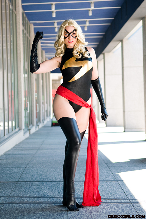 ms_marvel_2