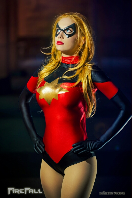 ms_marvel_3