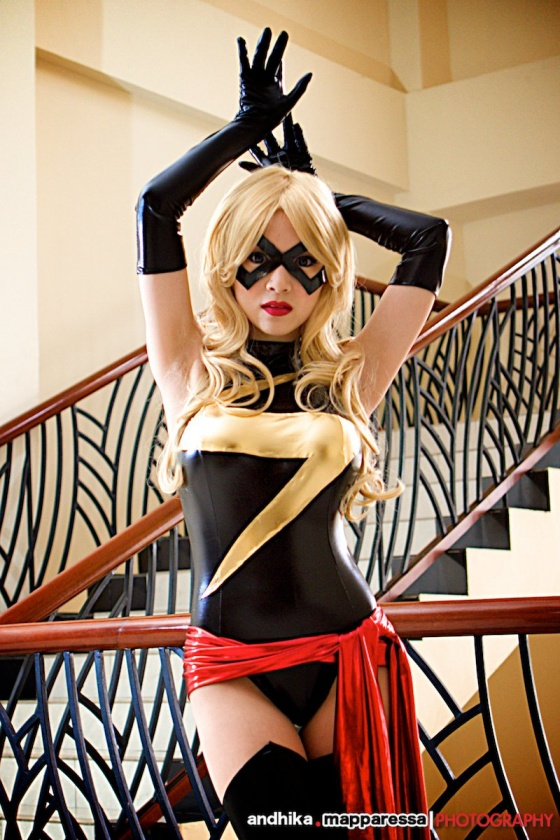 ms_marvel_6