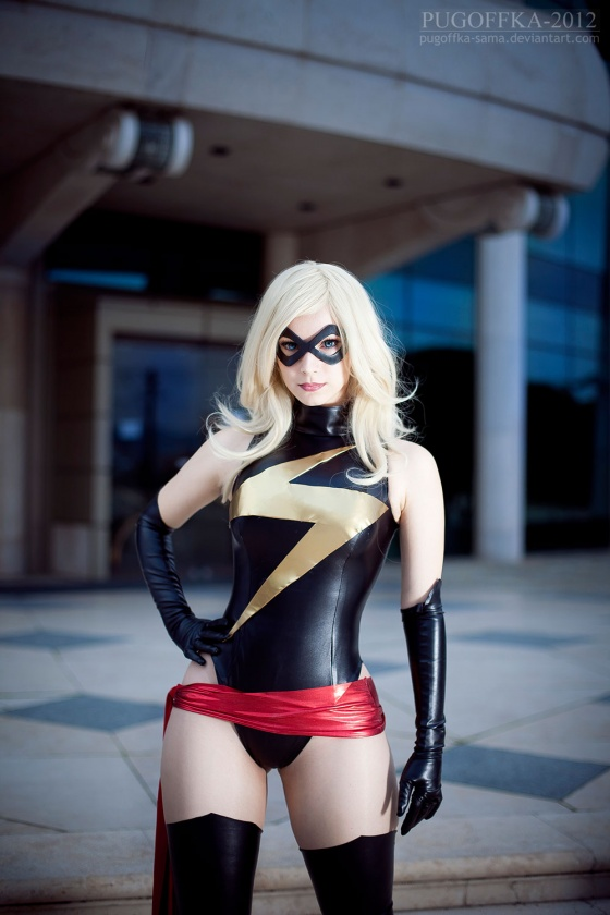 ms_marvel_7