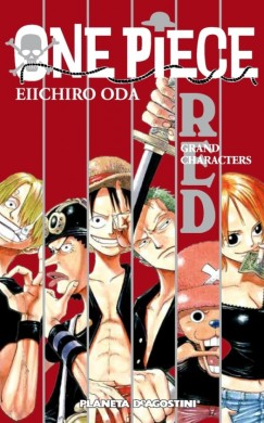 one-piece-red-portada