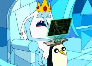 rey-hielo-y-gunter