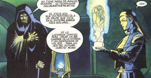 star-wars-imperio-oscuro-leia-emperador-holocron