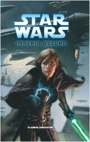 star-wars-imperio-oscuro-portada