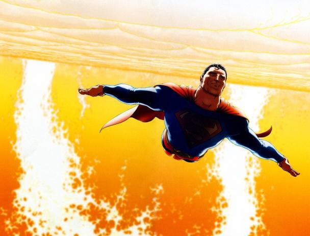 stars_dc_comics_superman_frank_quitely_all_star_desktop_2048x1559_wallpaper-234487