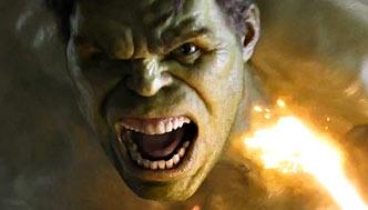 vengadores-hulk