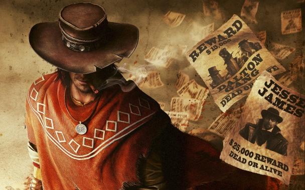 1346980854 call of juarez gunslinger