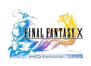 4782FFX_remaster_logo_RGB