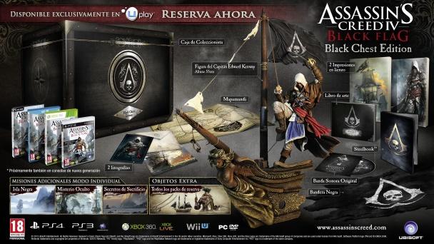 AC4BF_BlackChest_SPA