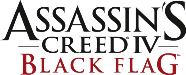 Assassin's_Creed_4_Black-Red_Logo