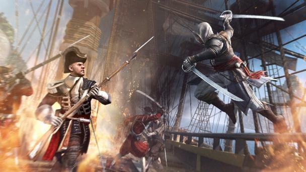 Assassin's_Creed_4_BoardingAssassination.JPG
