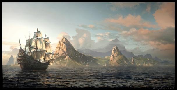 Assassin's_Creed_4_CaribbeanSea.JPG