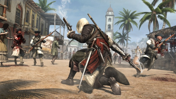 Assassin's_Creed_4_CityGunplay.JPG