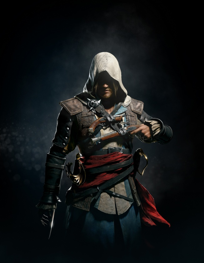 Assassin's_Creed_4_EdwardShadow
