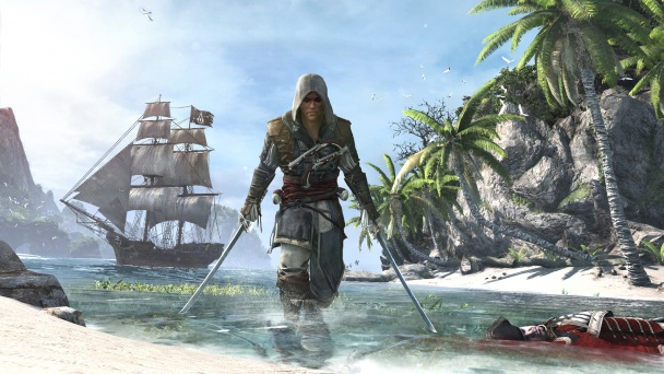 Assassin's_Creed_4_IconicPose_Edward.JPG