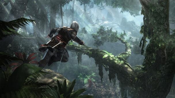 Assassin's_Creed_4_JungleFreeRunning.JPG