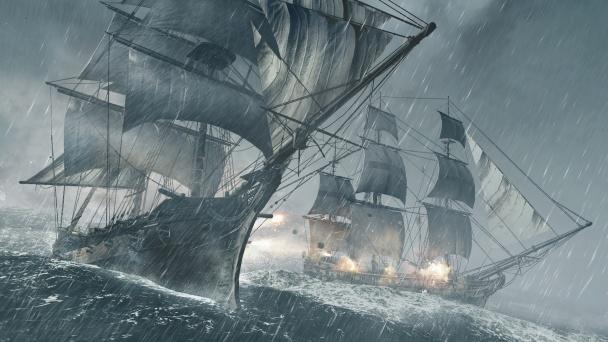 Assassin's_Creed_4_NavalWarfare.JPG