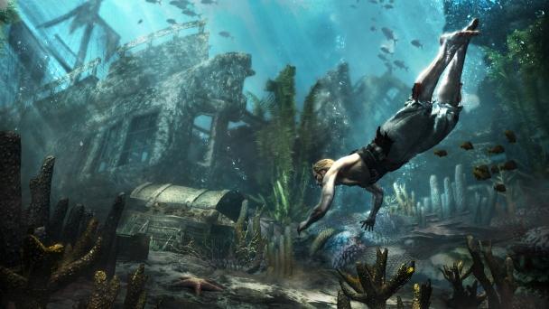 Assassin's_Creed_4_UnderwaterTreasure.JPG
